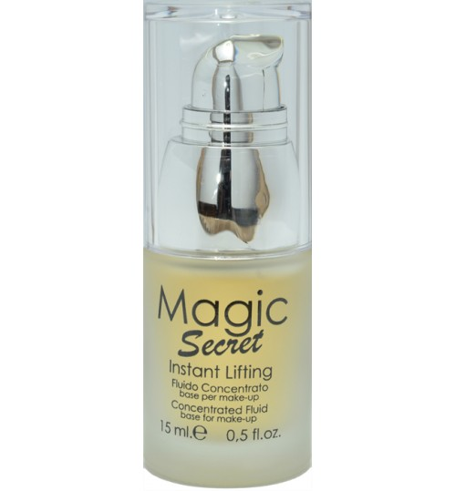 MAGIC SECRET SERUM ISTANT LIFTING