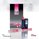 FUXIA PACK FILM