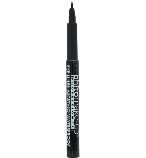 EYE LINER ARTSTYLO WATERPROOF
