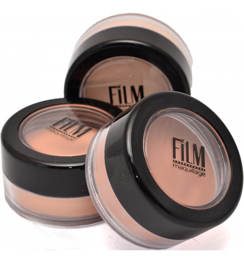 FOND DE TEN COMPACT-FILM maquillage